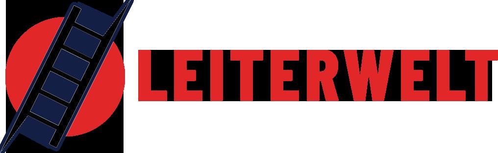 Leiterwelt.com Leitern und Gerüste